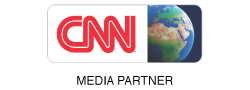 cnnhome
